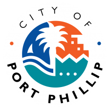 July 2017: Go for Gold - Thank you City of Port Phillip
