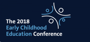 May 2018: Early Childhood Conference